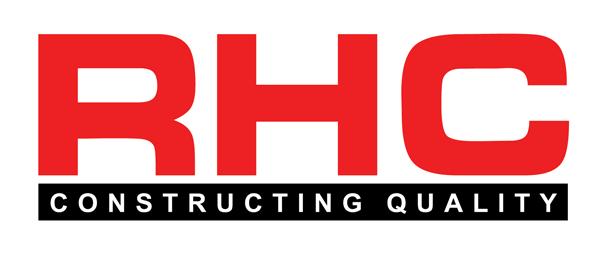 RHC Team